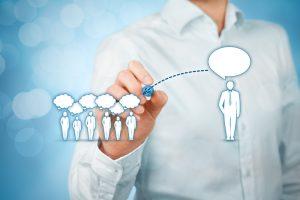 Themerkle_BItcoin Halving CEO Opinions