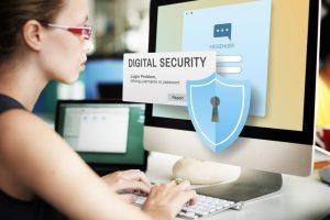 TheMerkle_Steemit Digital Security