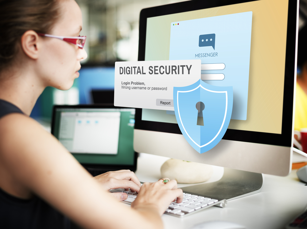 TheMerkle_Steemit Digital Security