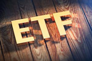TheMerkle_ETF