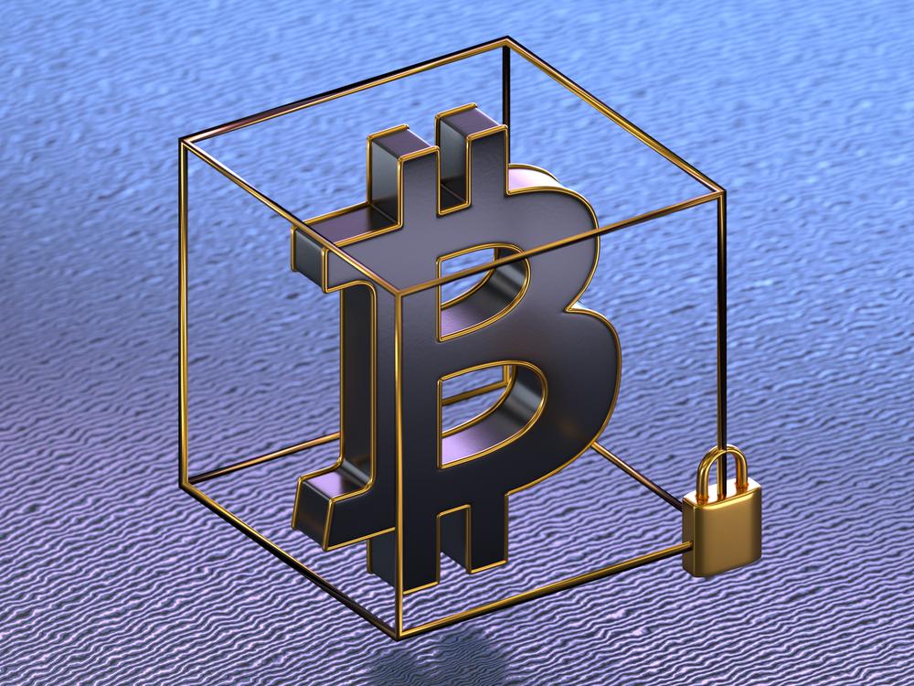 TheMerkle_Blockchain Ecosystem