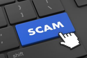TheMerkle_Forex Work Bitcoin Scam