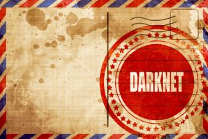 TheMerkle_Darknet Marketplace xDedic