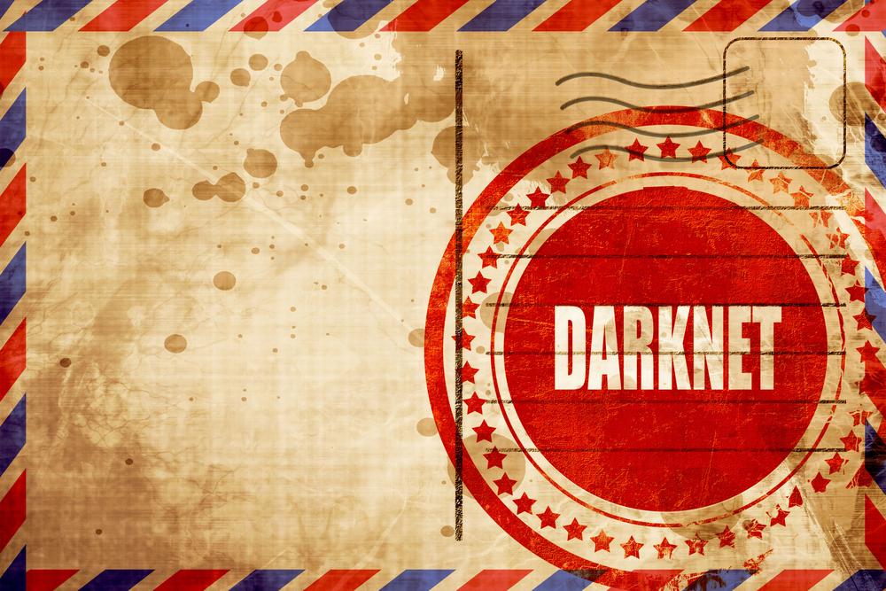 TheMerkle_Darknet Marketplace xDedic