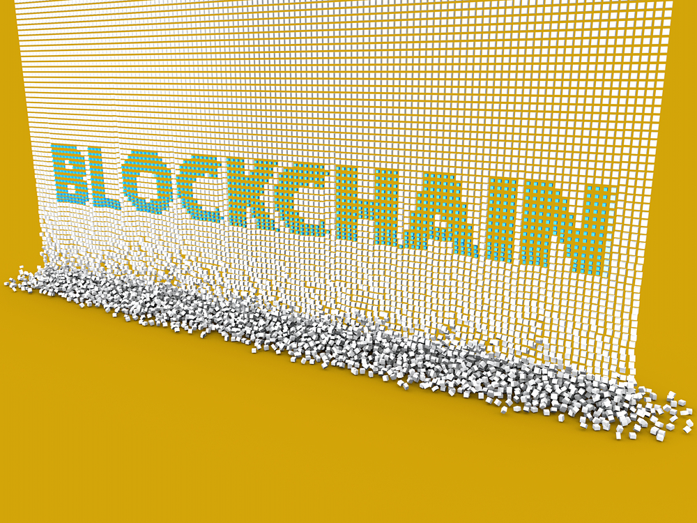 TheMerkle_Blockchain