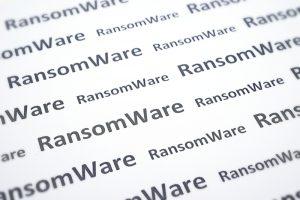 TheMerkle_Ransomware CryptXXX