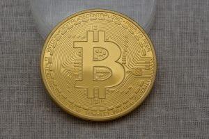 TheMerkle-BitHappy Bitcoin Awareness