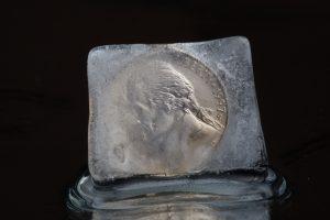 TheMerkle_Facebook Frozen Bank Account