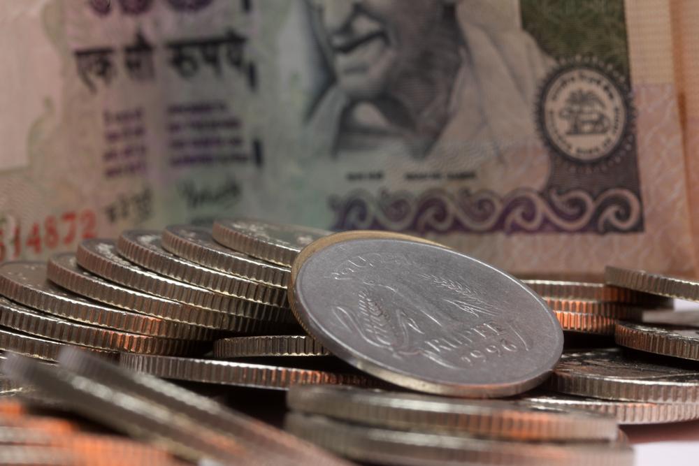 TheMerkle_Reserve Bank of India Blockchain Apps
