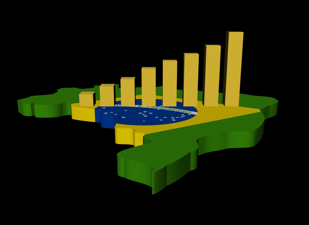 TheMerkle_Brazil Real Bitcoin
