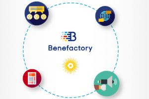 TheMerkle_Benefactory