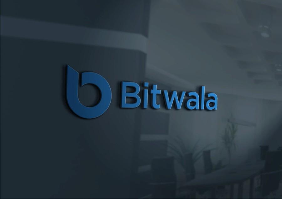 TheMerkle-Bitwala Bitcoin Wallet
