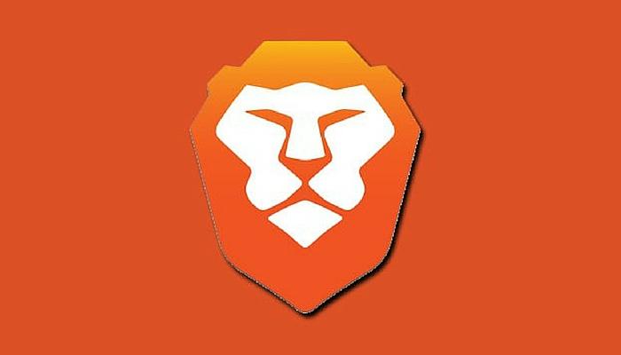 TheMerkle_Brave Browser Bitcoin
