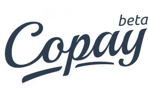 Themerkle_Copay