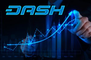 TheMerkle_Dash Jaxx Wallet