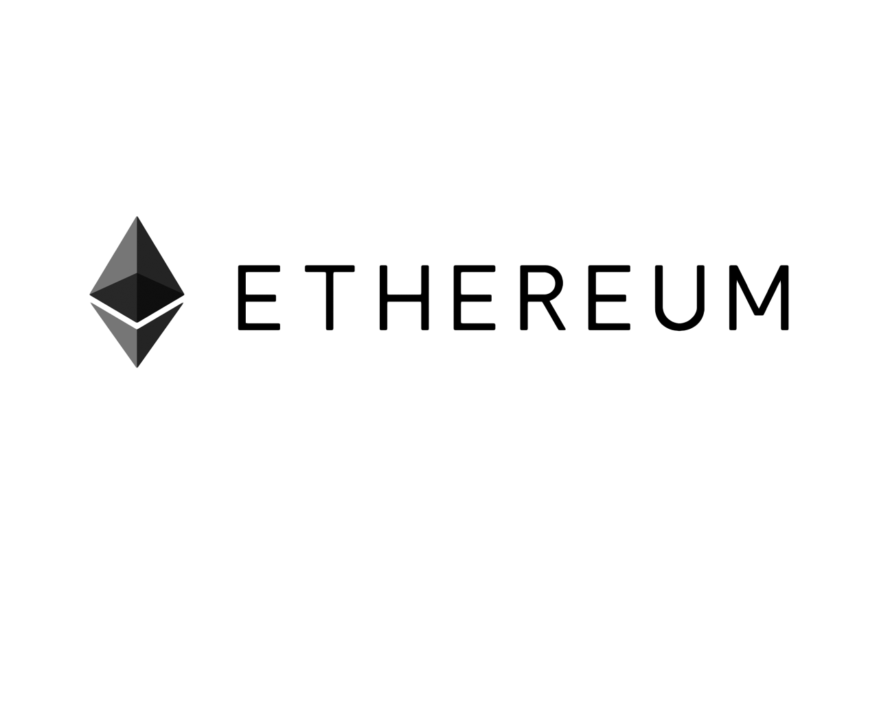 TheMerkle_Ethereum Foundation ETC