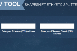 TheMerkle_Ethereum Splitter