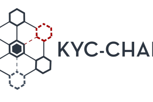 TheMerkle_KYC-Chain