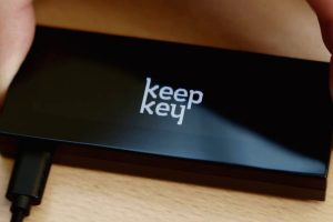 TheMerkle_KeepKey Shapeshift