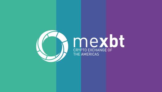 TheMerkle_MeXBT