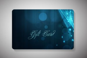 TheMerkle_Bitcoin Gift Card Bitcards.us