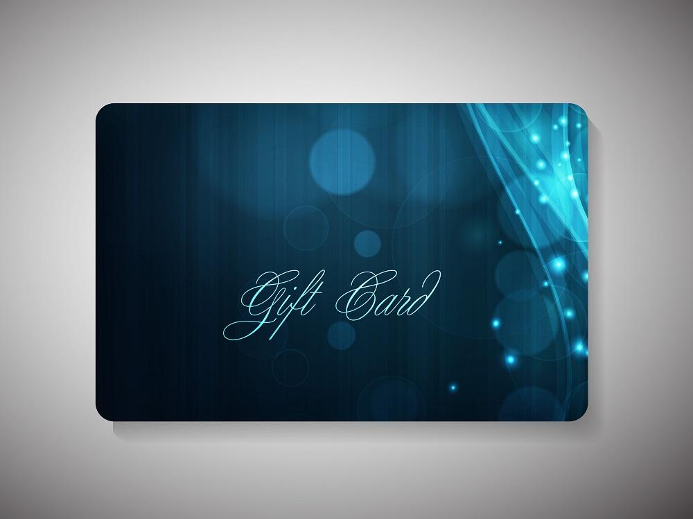 TheMerkle_Bitcoin Gift Card Bitcards.us