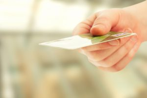 Themekrle-US Hotels Payment Card Malware