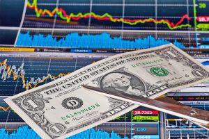 TheMerkle_Bitfinex Financial losses