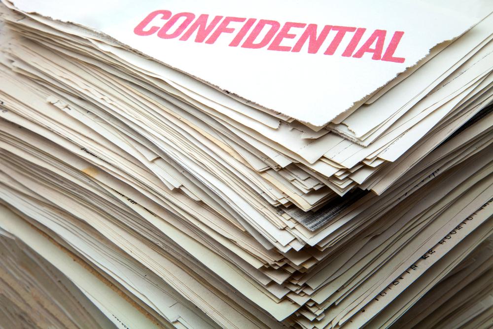 TheMerkle_Banks Blockchain Confidentiality