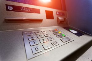 TheMerkle_Thai ATMs Malware