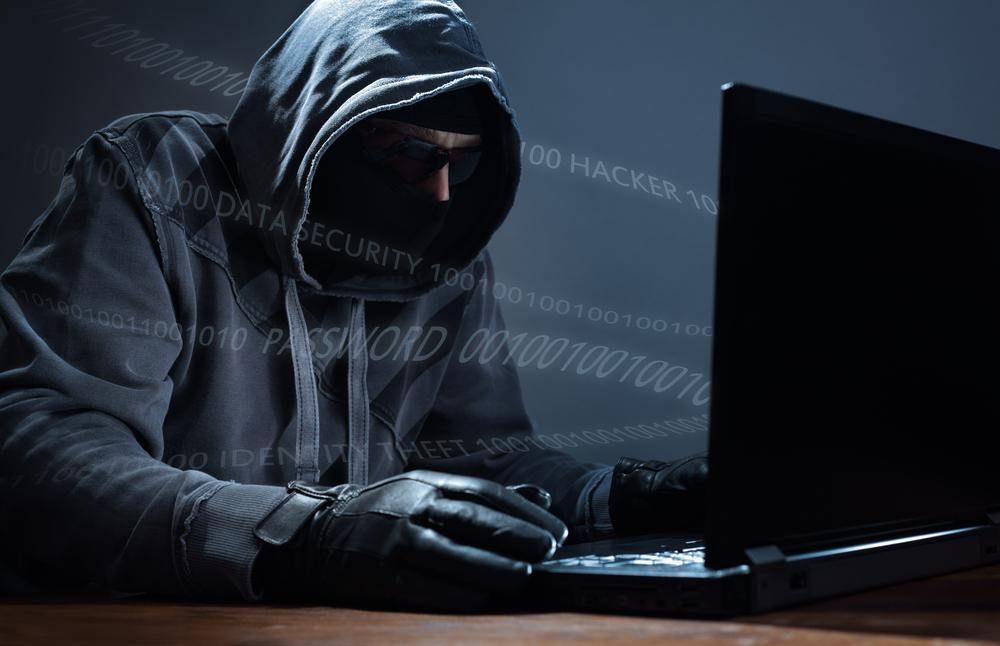 TheMerkle_Fake MyEtherWallet Theft