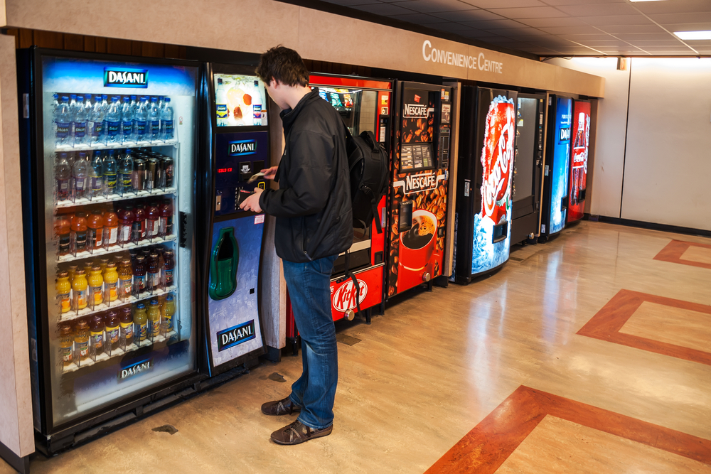 Themerkle_Canada Vending Machines Apple Pay