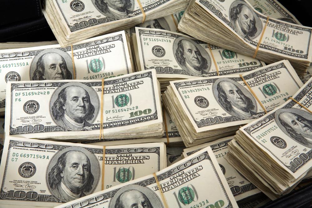 TheMerkle_Bangladesh Bank Heist Philippines