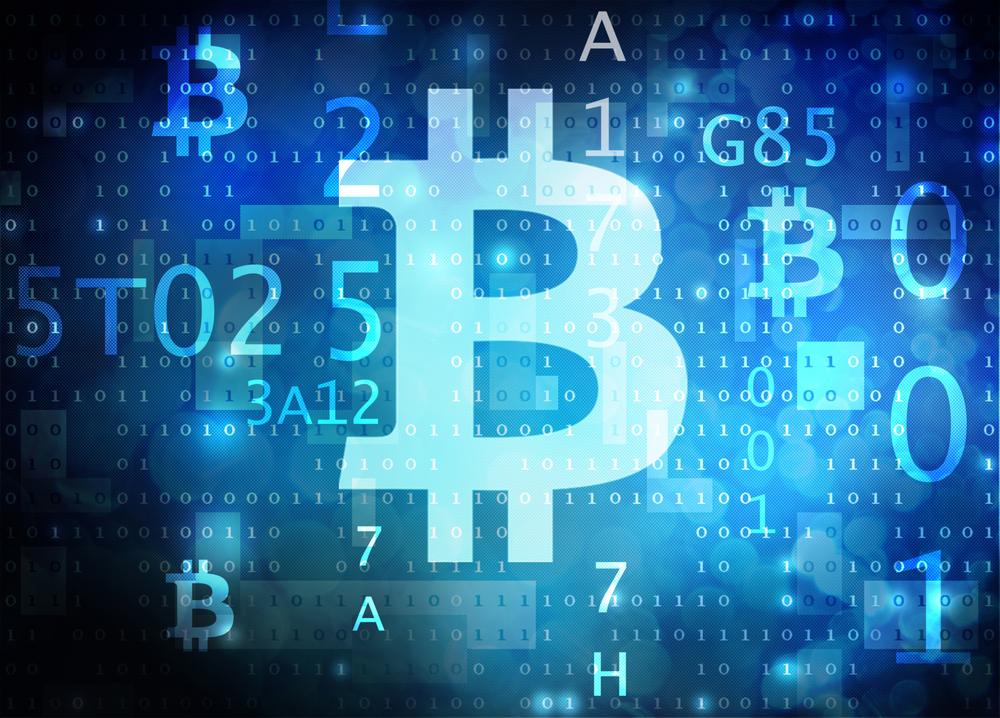 TheMekrle-Banks Stockpiling Bitcoin Ransomware