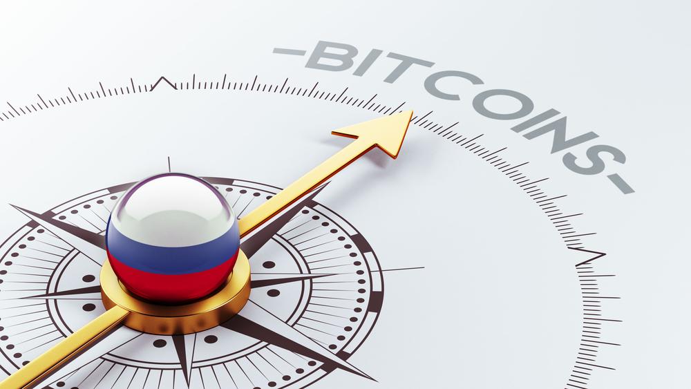 TheMerkle_Russia Bitcoin Taxation