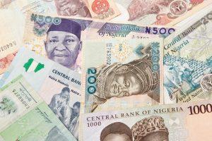 TheMerkle_Nigeria Central bank Remittance