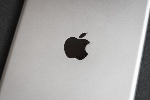 TheMerkle_Fake Bitcoin Wallet Apps Apple