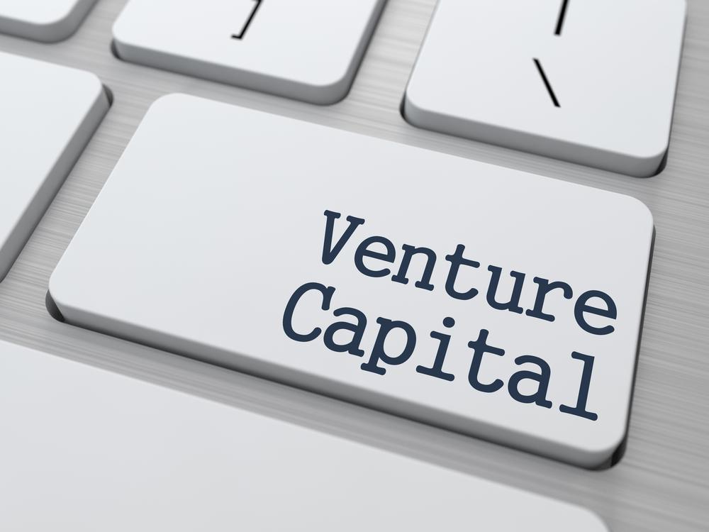 TheMerkle_VC funding Fintech Q2 2016