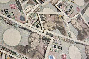 TheMerkle_Japan Economy problems