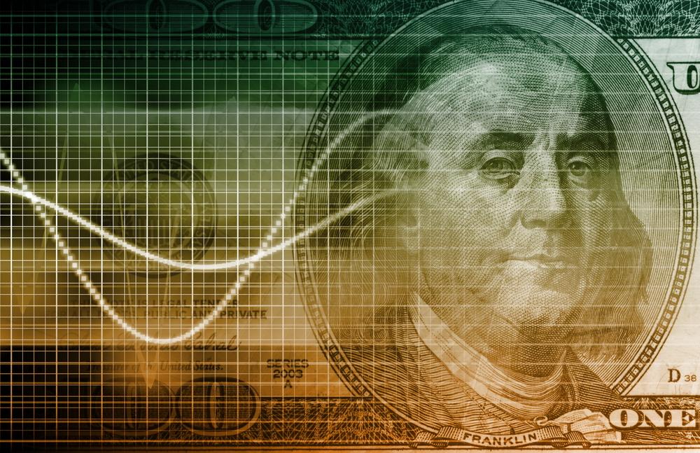 TheMerkle_US Consumer Spending