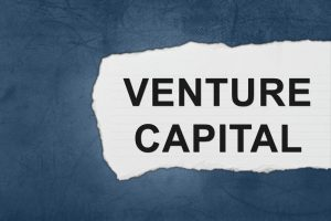 TheMerkle_VC Funding Blockchain Fintech 2015