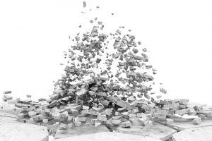 TheMerkle_Stock Market Collapse