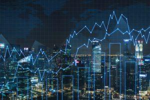 TheMerkle_Asian Stock Markets