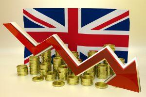 UK Recession Plan Bitcoin