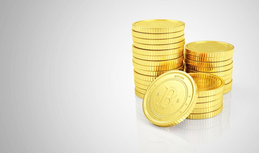 TheMerkle_Bitcoin Double-spend