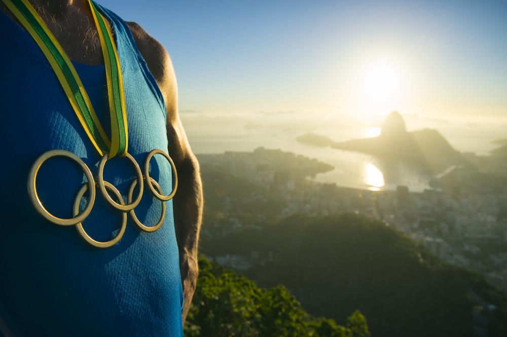 Themerkle_Bitcoin Olympics
