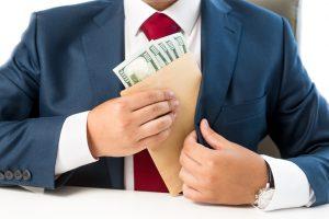 TheMerkle_Bitfinex Pocketing User Funds