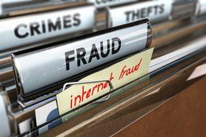 Themerkle_Cybercrime Costs