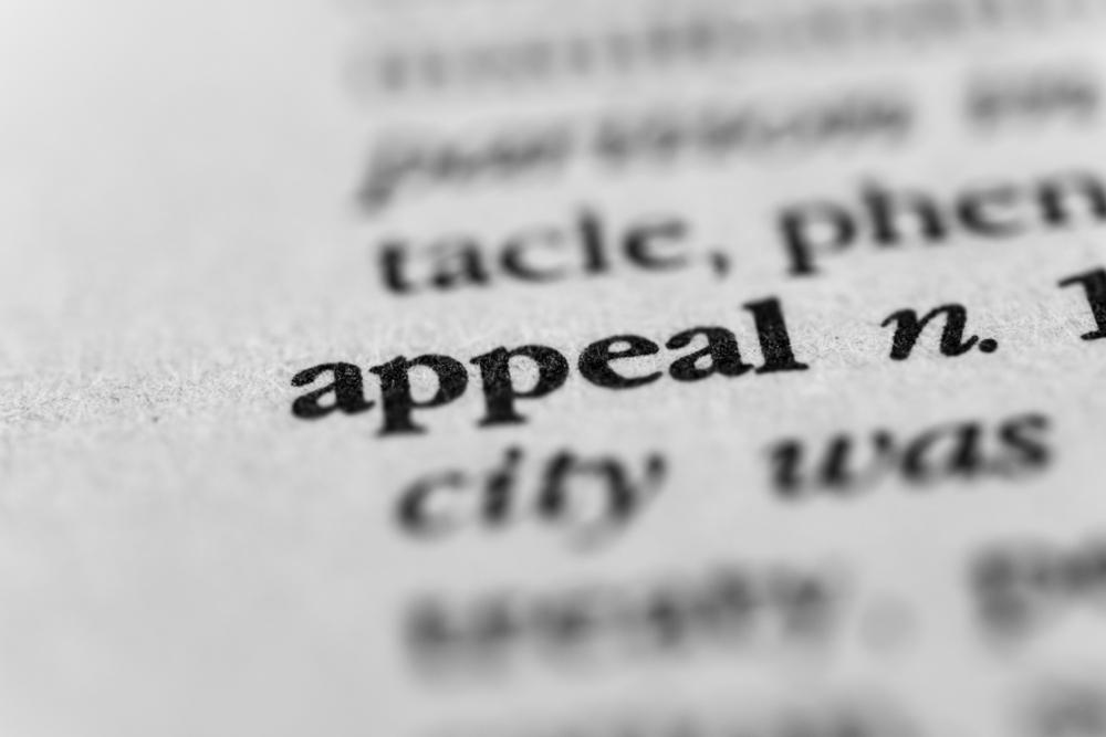 TheMerkle_Florida Appeal Bitcoin Not Money