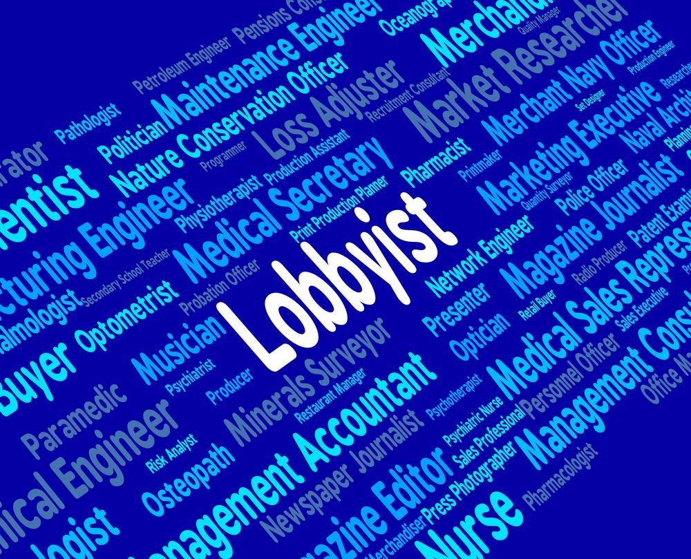 Themerkle_Lobbyist Startups
